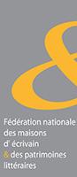 Fédération des Maisons d'écrivains et des patrimoines littéraires