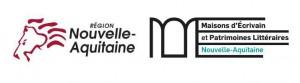 logos-pour-site-ConvertImage