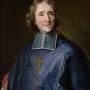 Fénelon (François de Salignac de la Mothe)