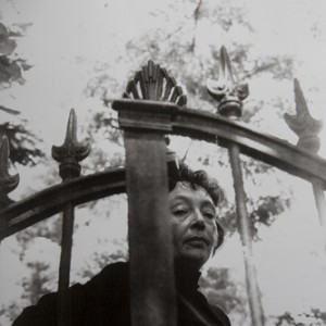 Association Marguerite Duras © DR