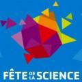 La Fête de la Science à Arnaga du 13 au 16 octobre 2016