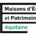 Annulation des rencontres du Réseau et de la Fédération