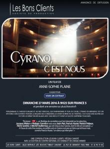 Cyrano-c.est-nous