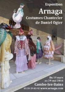 costumes_chantecler_-_lucet_ogier-3_[800x600]_250x800