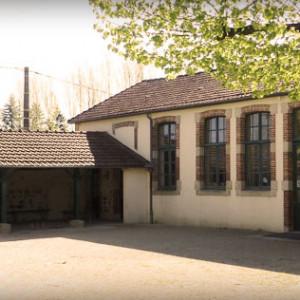 École de la Tour Nivelle