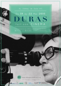 Duras.fait.son.cinema