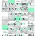 Journées des Maisons d'écrivain – 2 et 3 juillet 2016