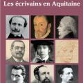 Congrès de la Fédération historique du Sud Ouest – «Les écrivains en Aquitaine»