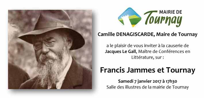 invitation-soiree-francis-jammes-et-tournay