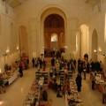Salon du Livre de Laudun