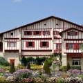 La Villa Arnaga dans le journal de M6