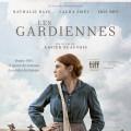 «Les Gardiennes» de Xavier Beauvois