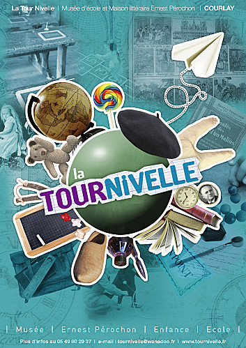 affiche-la-Tour-Nivelle-2013