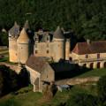 Ouverture estivale du Château de Fénelon