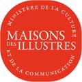Le Château de Fénelon obtient le label«Maisons des Illustres»