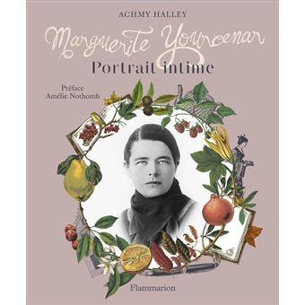 Marguerite-Yourcenar-portrait-intime