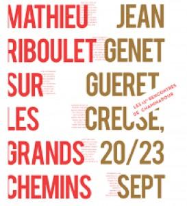actualite_image_vignette.rencontres.de.chaminadour