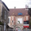 La Maison de Cocteau à Milly sauvée par la Région