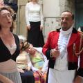 Mozart et «Les Contes de fées» : la semaine musicale d'Arnaga
