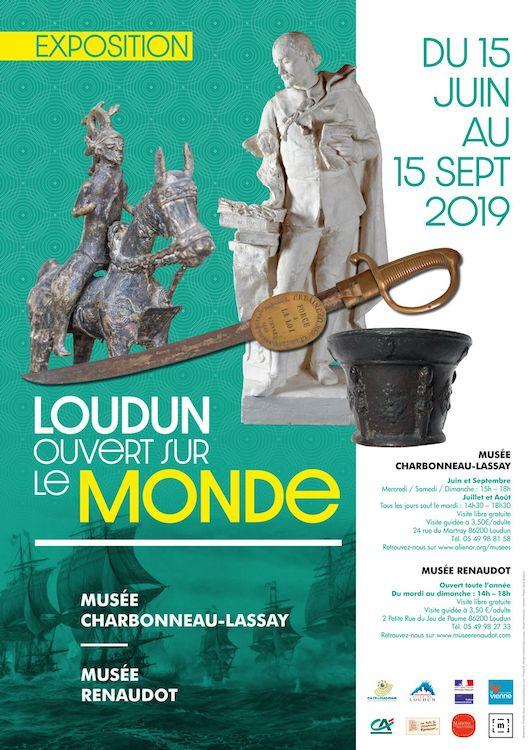 Loudun Renaudot