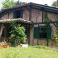Les Amis de Christine de Rivoyre réfléchissent à l'avenir de sa Maison à Onesse-Laharie