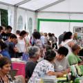 Journées du patrimoine : Arnaga, le jardin des livres