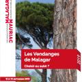 21e édition des Vendanges de Malagar : «Choisir ou subir ?»
