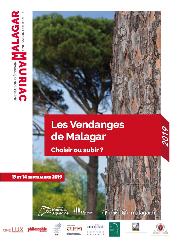 Vendanges Malagar 21e
