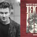 Lettres du monde : plongée dans le roman noir avec Dmitry Glukhovsky à Malagar