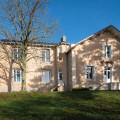 6es Rencontres régionales des Maisons d'écrivain à Poitiers