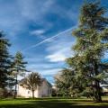 La Villa Bloch à Poitiers, nouveau membre de notre réseau régional