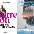 Pierre Loti en librairie et sur les planches