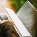 (Re)lisons les grandes œuvres de nos écrivains