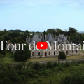 Vidéo : la Tour de Montaigne vue par Mollat