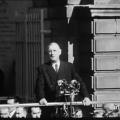L'histoire du Béarn à travers les archives
