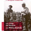 Inédit : «Le Livre de raison» de François Mauriac