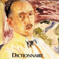 Le «Dictionnaire François Mauriac» en format semi-poche