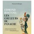 Nouvelle biographie de l'auteur de «Cyrano de Bergerac»