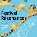 Le festival Résonances dans les Hauts-de-France