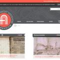 Visioconférence sur «les portails Internet régionaux du patrimoine écrit»