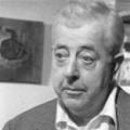 Jacques Prévert censuré au Canada !…