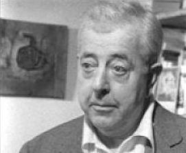 Jacques_Prévert_en_1961_dans_le_film_Mon_frère_Jacques_par_Pierre_Prévert